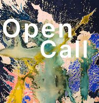 ARTCONNECT OPEN CALL ALONE TOGETHER: STAYING CONNECTED THROUGH ART