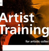 Artist Training MUSIC COLLECTIVES I
