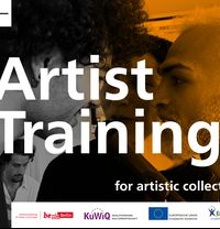 Artist Training MUSIC COLLECTIVES II