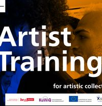Artist Training MUSIC COLLECTIVES III