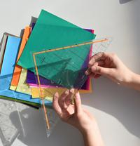 Artists' Book Workshop | 14,15,16 August