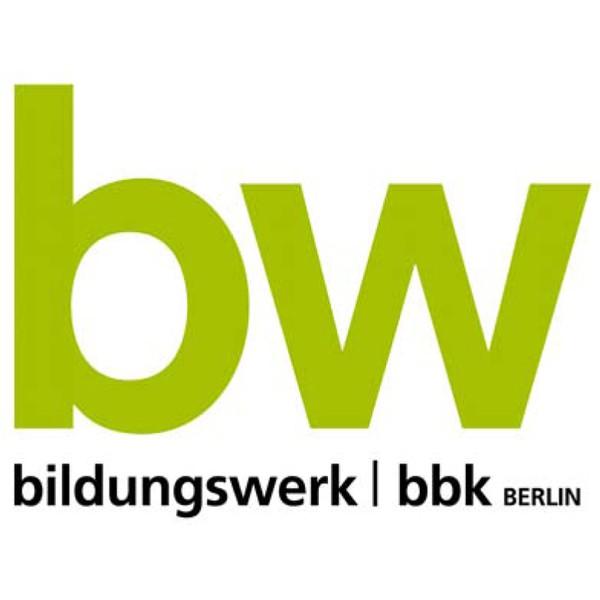 Ausstellungen Konzipieren Und Organisieren Stéphane Bauer