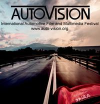 AutoVision International Automotive Film and Multimedia Festival