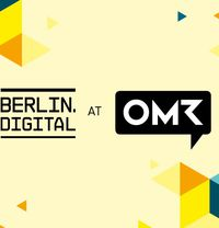 berlin.digital @ OMR 2020