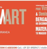 Call For Artists NowArt