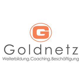 Coaching für Kreative