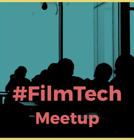 "FilmTech #5: ""BioFeedback / Tracking and Interpretation of Emotions"""