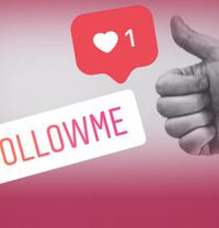 #FollowMe – Your Success On Instagram