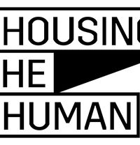 Housing The Human Festival