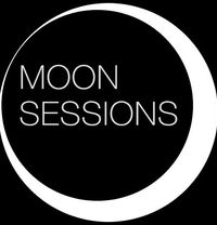 Moon Sessions [take 3] - Live + Streaming Festival