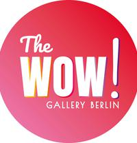 The WOW! Gallery Berlin