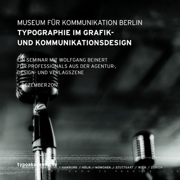 Typographie im grafik und kommunikationsdesign creative for Grafik und kommunikationsdesign