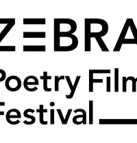 ZEBRA Poetry Film Festival 2020