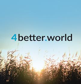 4better.world