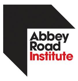 Abbey Road Institute Berlin