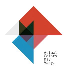 Actual Colors May Vary {ACMV}, International Online Magazine for Photography