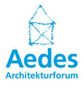 Aedes Berlin