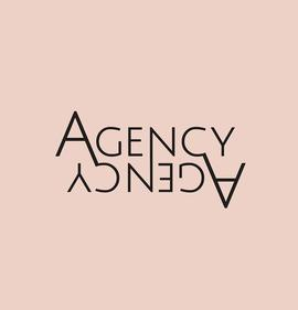 AGENCY AGENCY Communications & Marketing GmbH