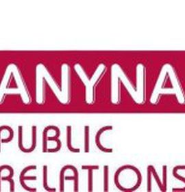 ANYNA Public Relations, Music, Entertainment & Personality PR