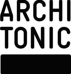 Architonic Service GmbH