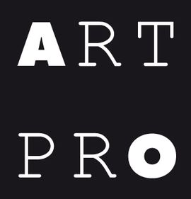 ART PRO, Kulturmanagement & Consulting