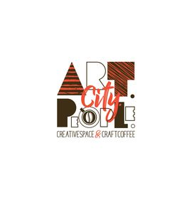 Art.City.People.: Creative Space & Craft Coffee