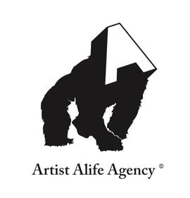 Artist Alife Agency, AAA Talent GmbH