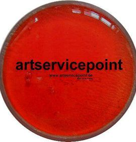 artservicepoint