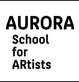 AURORA School for ARtists