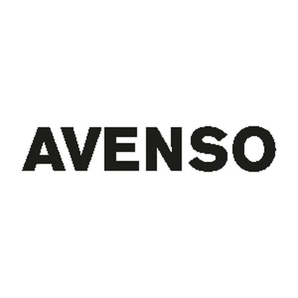 AVENSO GmbH (LUMAS   WhiteWall), AVENSO GmbH (LUMAS ...