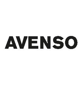AVENSO GmbH (LUMAS | WhiteWall), AVENSO GmbH (LUMAS | WhiteWall)