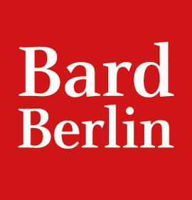 Bard College Berlin, A Liberal Arts University gGmbH
