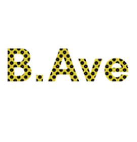 B.Ave