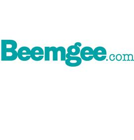 Beemgee, Your Story.