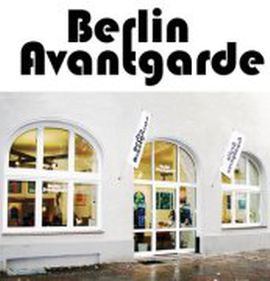 Berlin Avantgarde