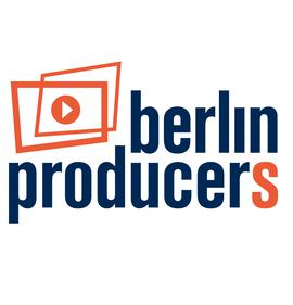 Berlin Producers Media