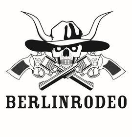 BERLINRODEO, interior concepts GmbH