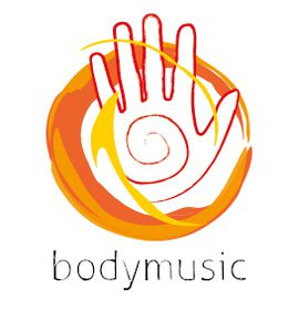 BodyMusic, Berlin
