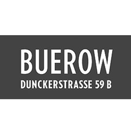 Buerow Coworking Space Community
