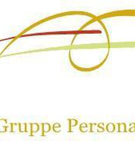Business-Gruppe, Personalberatung