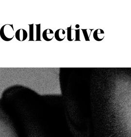 Caliber Collective