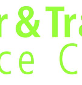 Career & Transfer Service Center an der UdK Berlin