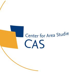 Center for Area Studies