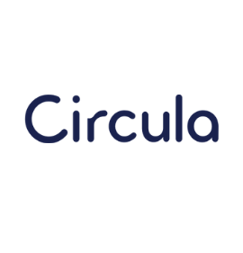 Circula GmbH, Effortless travel expense management.