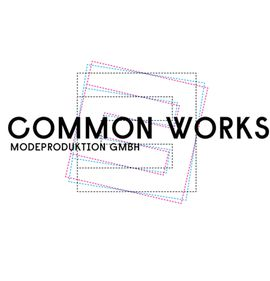 COMMON WORKS Modeproduktion GmbH
