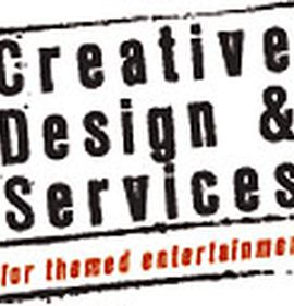 Creative Design & Services