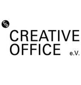 creative office