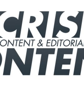 Crispy Content GmbH, Online Content & Editorial Services
