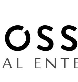 CROSSLIGHT GLOBAL ENTERTAINMENT