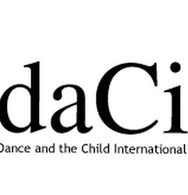 daCi dance and the Child international Deutschland e.V.